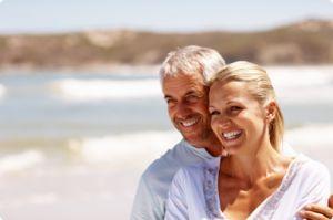 Cheap Term Life Insurance For Seniors