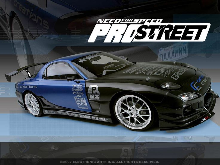Cool Import Car Wallpapers Andy Girls Wallpaper Import Tuner Magazine