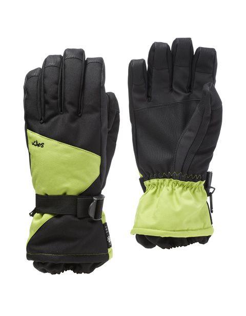 Choke - Mens Glove - Kaos