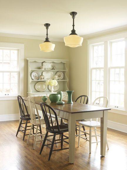 Schoolhouse electric supply co rhodes pendants lighting kitchen ideas pinterest - Schoolhouse lights kitchen ...