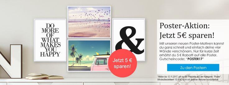 Poster_Posterrahmen