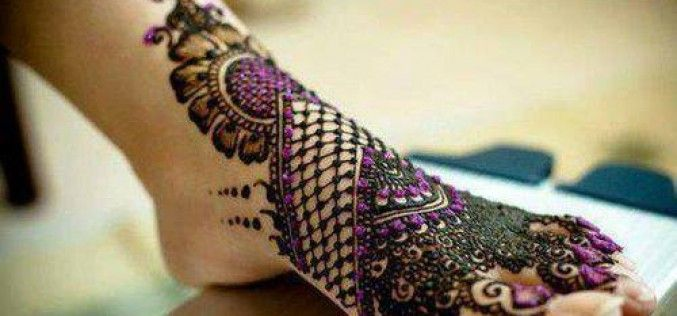 style tips New-Beautiful-Pakistani-Mehndi-Designs-2014 - Google Search