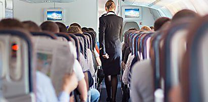 Nuestras sugerencias para reservar boletos aéreos baratos.