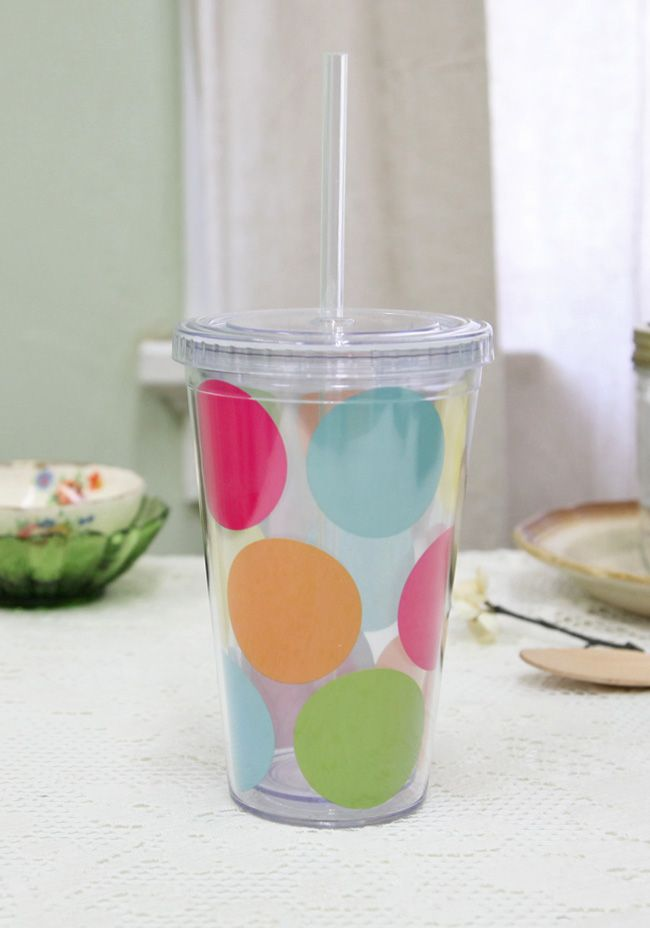 Best 25 Cup With Straw Ideas On Pinterest Good Party