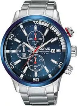 http://www.gofas.com.gr/el/mens-watches/lorus-sports-chronograph-stainless-steel-bracelet-rm359cx-9-detail.html