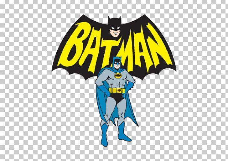 Batman Logo Robin Png Batman Batman Beyond Batman Robin Batman Vector Decal Batman Batman Logo Batman Beyond