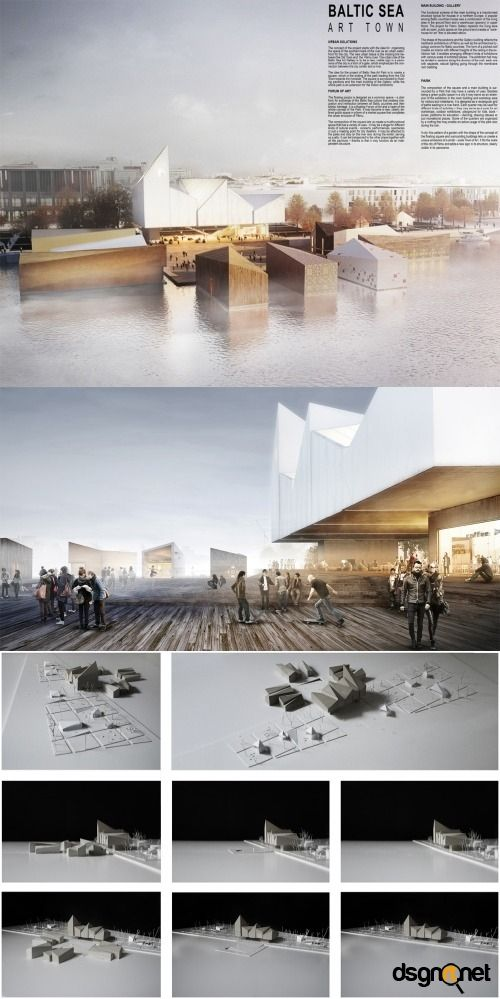 thesis competition architecture Kennesaw state university department of architecture lectures and events kennesaw state university 3-minute thesis competition january 27, 2017.
