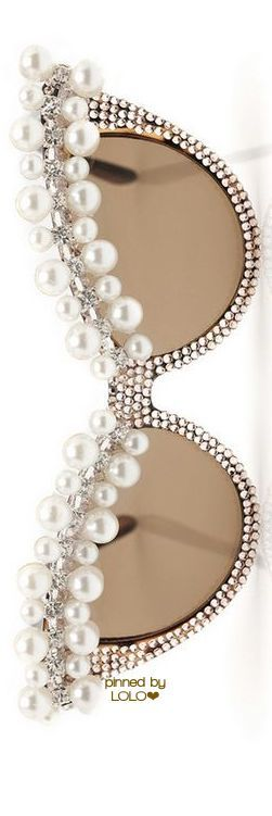 http://www.beadshop.com.br/?utm_source=pinterest&utm_medium=pint&partner=pin13 - óculos com pérolas