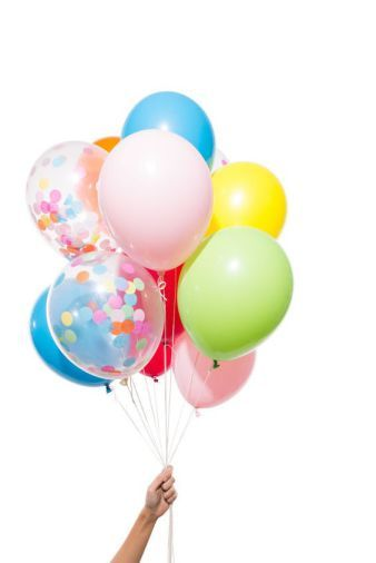 festa-infantil-arco-iris-baloes-lindos