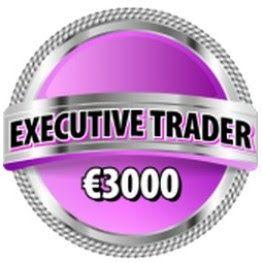 Регистрируйся здесь http://www.onecoin.eu/signup/Tatyanasharovskaya EXECUTIVE TRADER цена 3000 EUR Количество токенов - 30 000 Количество сплитов - 1 Примерный доход на конец 2015 года - 12 000 EUR