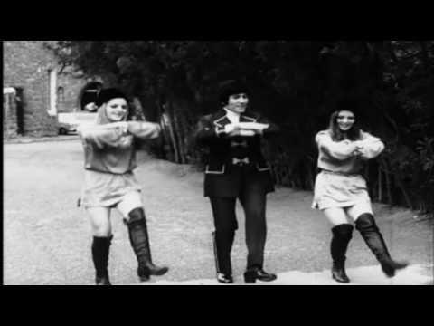 El Kasatchock - Georgie Dann