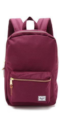 Herschel Supply Co. Settlement Backpack | SHOPBOP