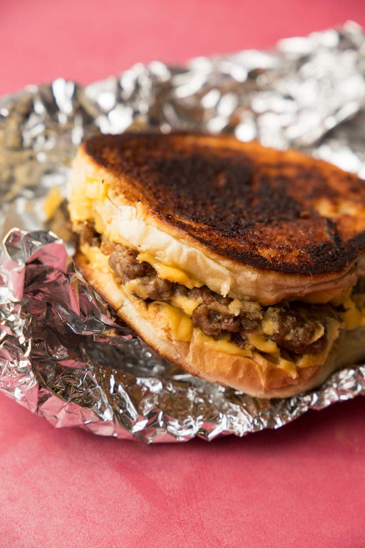 best 25 five guys secret menu ideas on pinterest starbucks