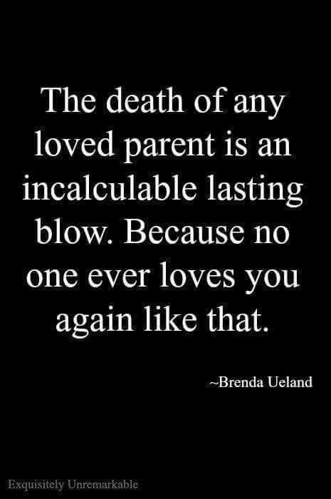 Rip Mom Quotes From Daughter: Best 25+ Rip Dad Ideas On Pinterest