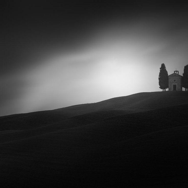 Photographie, Numérique dans Nature, Paysage, Campagne - Image #615328, Switzerland