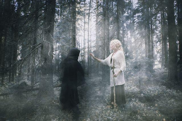 этом а лес зовет фото тут