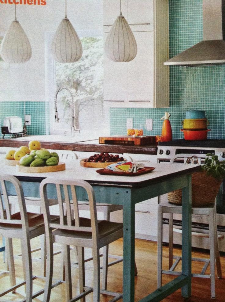 17 Best Images About Ebbtide Kitchen Ideas On Pinterest