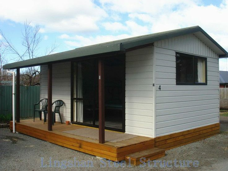 Small Manufactured Homes Design Ideas Http Modtopiastudio Com Small