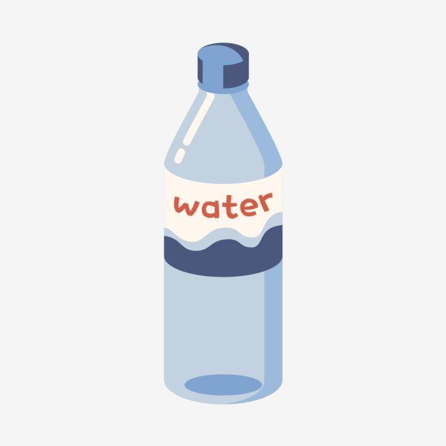 Salpicadura Vida Enciclopedia Agua Flor Gotas De Agua Mineral Pour Riego Png Y Vector Para Descargar Gratis Pngtree Dibujos De Botellas Dibujos De Agua Gotas De Agua