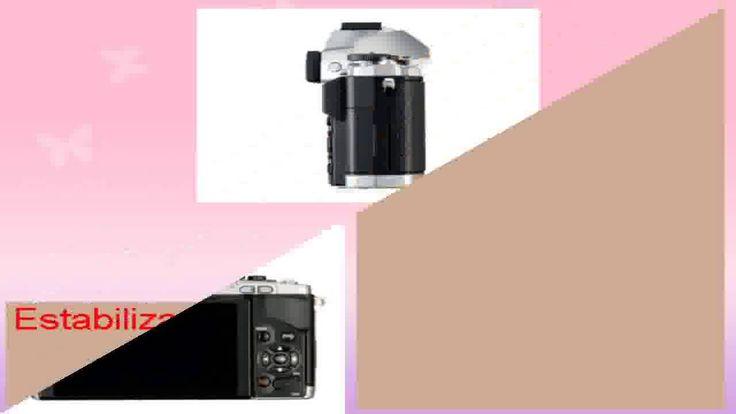cool Olympus OMD EM5  Cámara compacta de 161 Mp pantalla táctil de 3 zoom óptico 4x estabilizador Check more at http://gadgetsnetworks.com/olympus-omd-em5-camara-compacta-de-161-mp-pantalla-tactil-de-3-zoom-optico-4x-estabilizador/