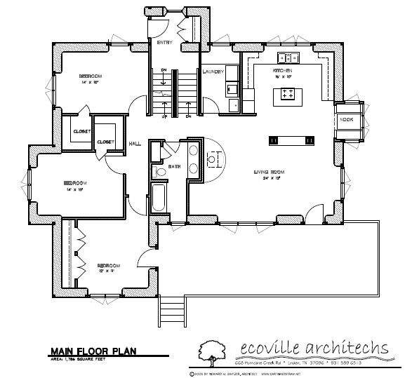 75 best images about straw bale homes on pinterest straw Strawbale home plans