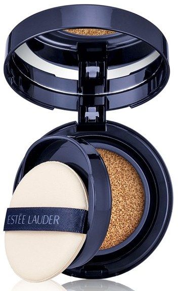 Estée Lauder Double Wear Cushion BB All Day Wear Liquid Compact SPF 50, new for winter 2016/17