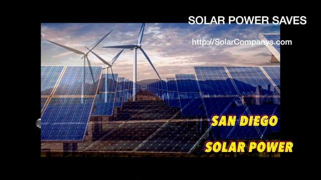 Best Solar Power Contractors...San Diego Solar Companies http://SolarCompanys.com  SOLAR POWER SAN DIEGO CALIFORNIA   San Diego Solar Power California=Best Solar Polar Companies in San Diego   https://www.bakerelectricsolar.com/