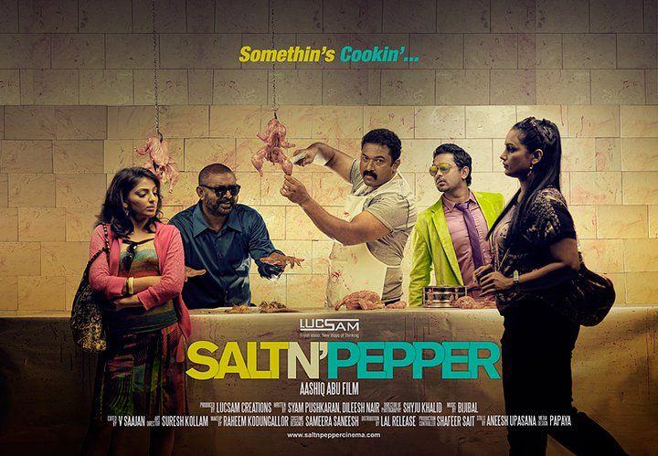 gud transformation !! Movies malayalam, I movie, Stuffed