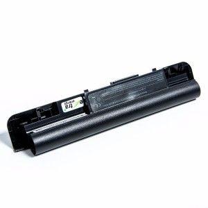 Baterie Laptop pentru Dell Vostro 1220 Vostro 1220n