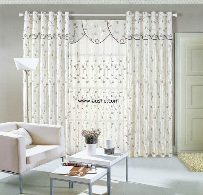 Drapery Designs Pictures Curtain Design Curtain