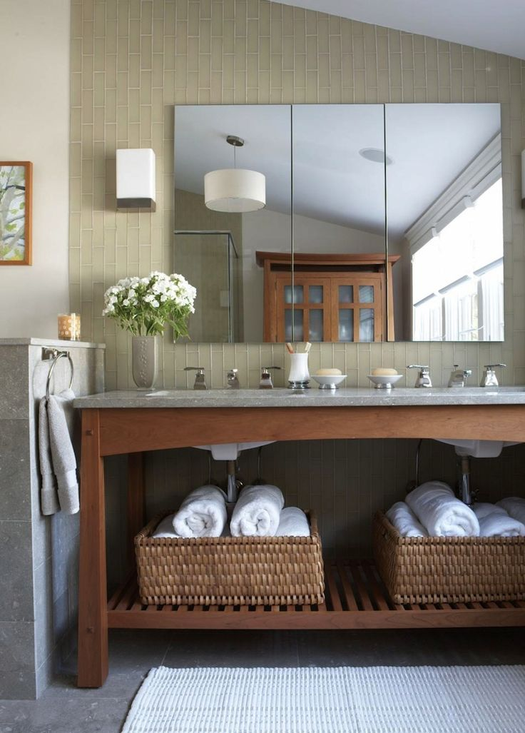 Transitional Bathrooms transitional bathrooms - home design ideas