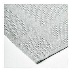IRIS Dish towel - IKEA
