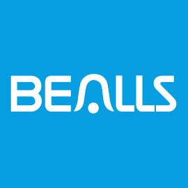 Bealls One of my very favorite stores