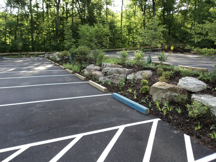 9 best ideas about bio swales on pinterest park in for Mtr landscape architects