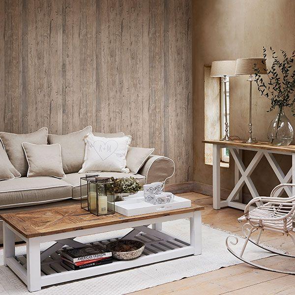 Cosy living room inspiration!