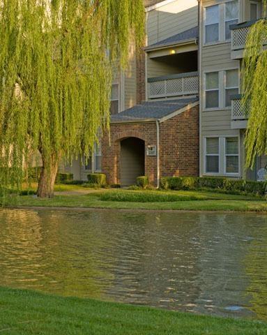 Waterford Apartments Tulsa Ok - Home Design Ideas