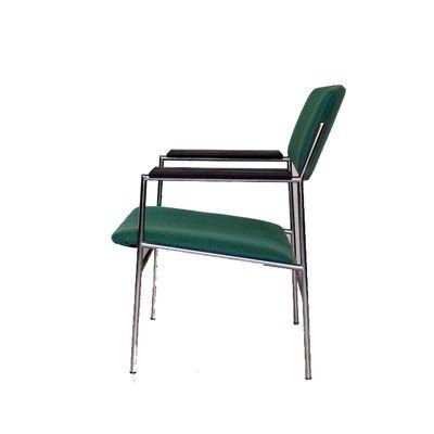 Located using retrostart.com > Arm Chair by Gijs van der Sluis for Spectrum