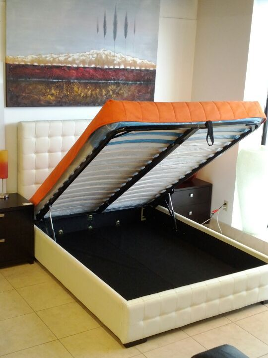 Furniture toronto bedroom pinterest toronto and Bedroom furniture toronto