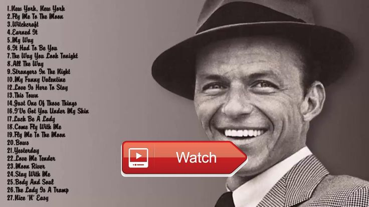 Frank Sinatra Greatest Hits LIVE Best Of Frank Sinatra Playlist  Frank Sinatra Greatest Hits LIVE Best Of Frank Sinatra Playlist
