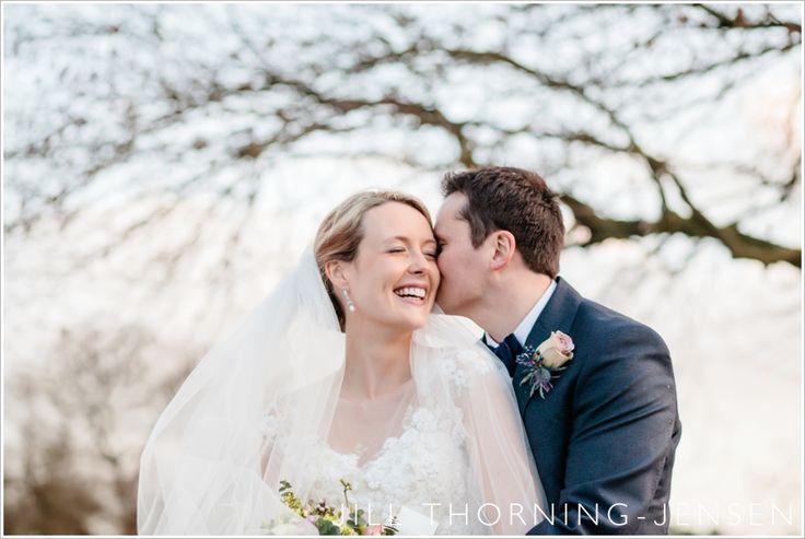 Iscoyd Park Weddings - http://www.jtjphoto.co.uk/2014/12/iscoyd-park-weddings-2/