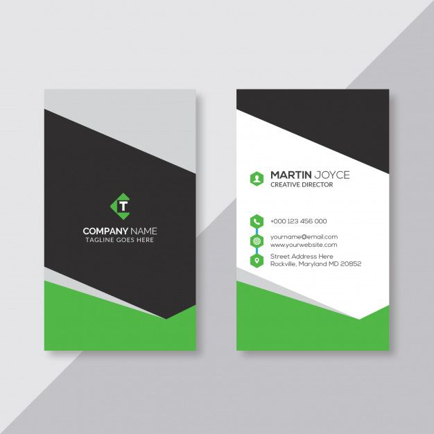 Abstract And Creative Business Card Business Cards Creative Premium Business Cards Letterpress Business Cards