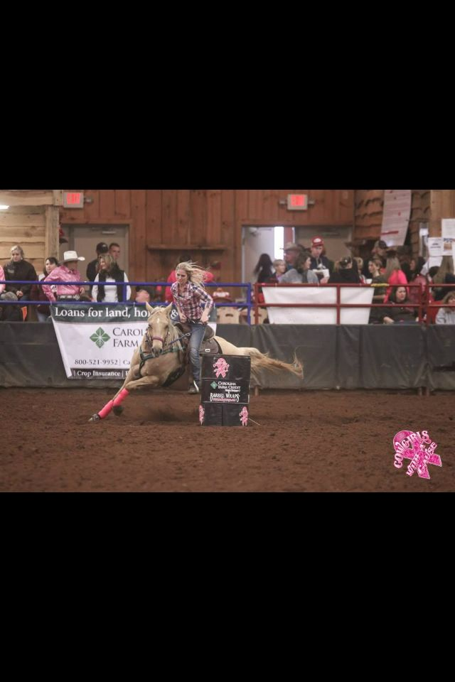261 Best Barrel Racing Its What I Do An Love Images On