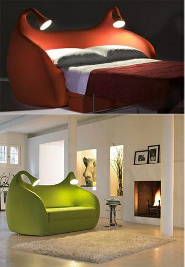 25 ide terbaik tentang bettsessel di pinterest. Black Bedroom Furniture Sets. Home Design Ideas