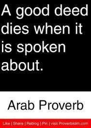 arabic quotes - Google Search