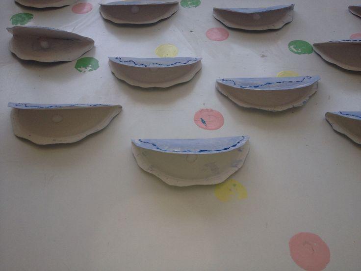 Κοχυλια seashell