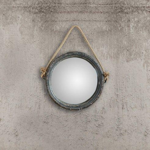 #shabby #style #vintage #stile #vetro #progetti #interior #design #casa #arredo #interni #professionisti #legno #tendenze #2017 #madeinitaly #tavoli #sedie #total #look #lodon #industrial #provenzali #mood #emozionale #artigianale  #PECCHIO #MIRROR