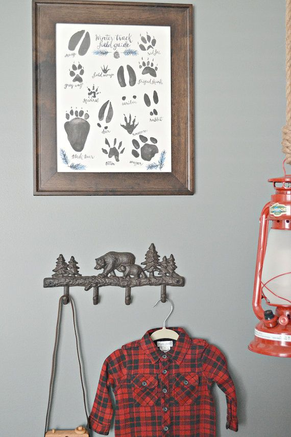 646 best rustic rooms images on pinterest child room for Woods themed nursery
