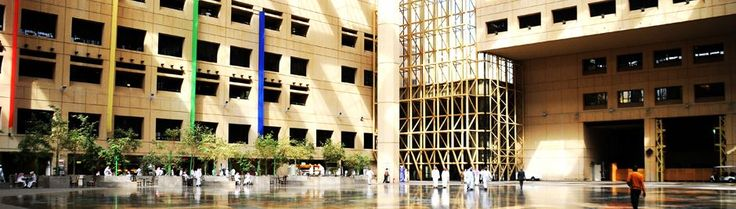 King Saud University #king #saud #university, #ksu #e-portal, #king #saud, #university, #universities, #higher #education, #colleges, #saudi #university, #academic http://atlanta.remmont.com/king-saud-university-king-saud-university-ksu-e-portal-king-saud-university-universities-higher-education-colleges-saudi-university-academic/  # King Saud University Founded in 1957, King Saud University is Saudi Arabia's premier University, and one of the top tertiary institutions in the region. With a…