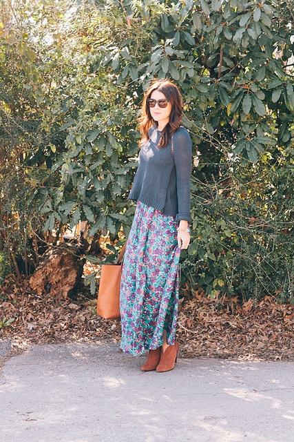 25 best ideas about skirt on plain