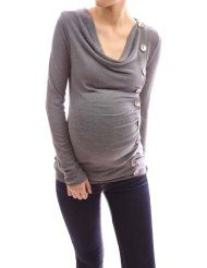 Amazon.com: maternity clothes: Clothing & Accessories